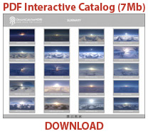 Download PDF Interactive Catalog (7MB)